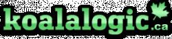Koala Logic logo
