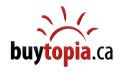 Buytopia Promo Codes 2017